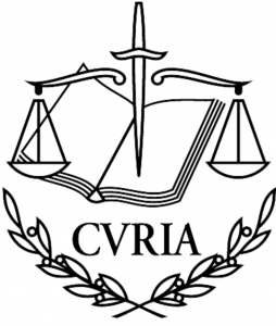 https://curia.europa.eu/jcms/jcms/Jo1_6308/fr/
